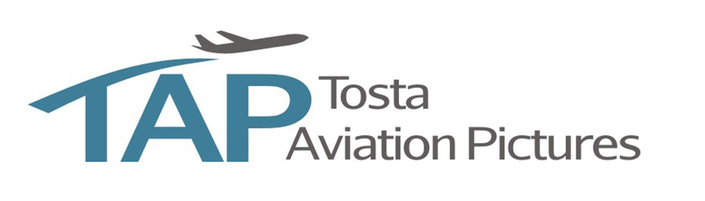 Tosta Aviation Pictures